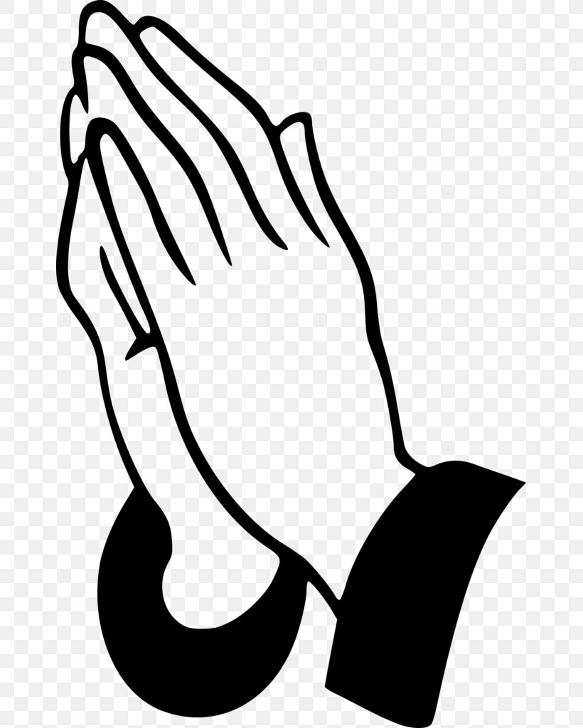 Praying Hands Prayer Clip Art, PNG, 661x1024px, Praying.