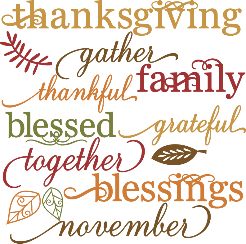 Library of christian thanksgiving jpg royalty free free png.
