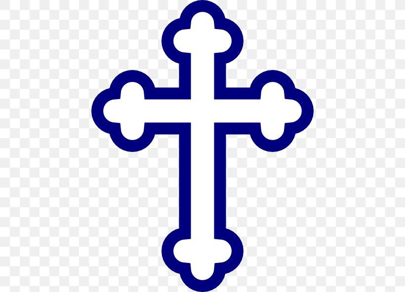 Christian Cross Russian Orthodox Cross Stations Of The Cross.