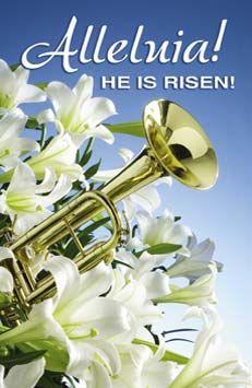 Easter Clip Art Free Christian.