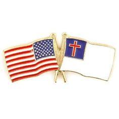 Christian Flag Clip Art & Christian Flag Clip Art Clip Art Images.