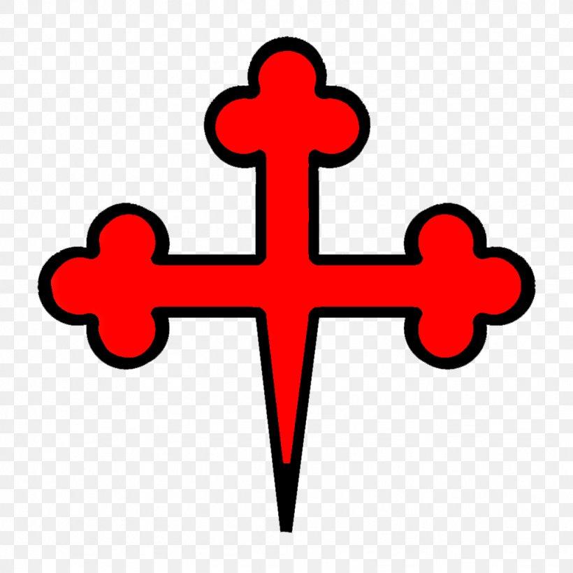 Christian Cross Vector Graphics Clip Art Symbol, PNG.