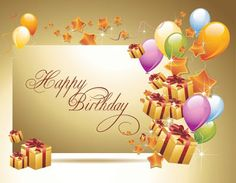 Free Christian Happy Birthday Clipart 10px Image 18