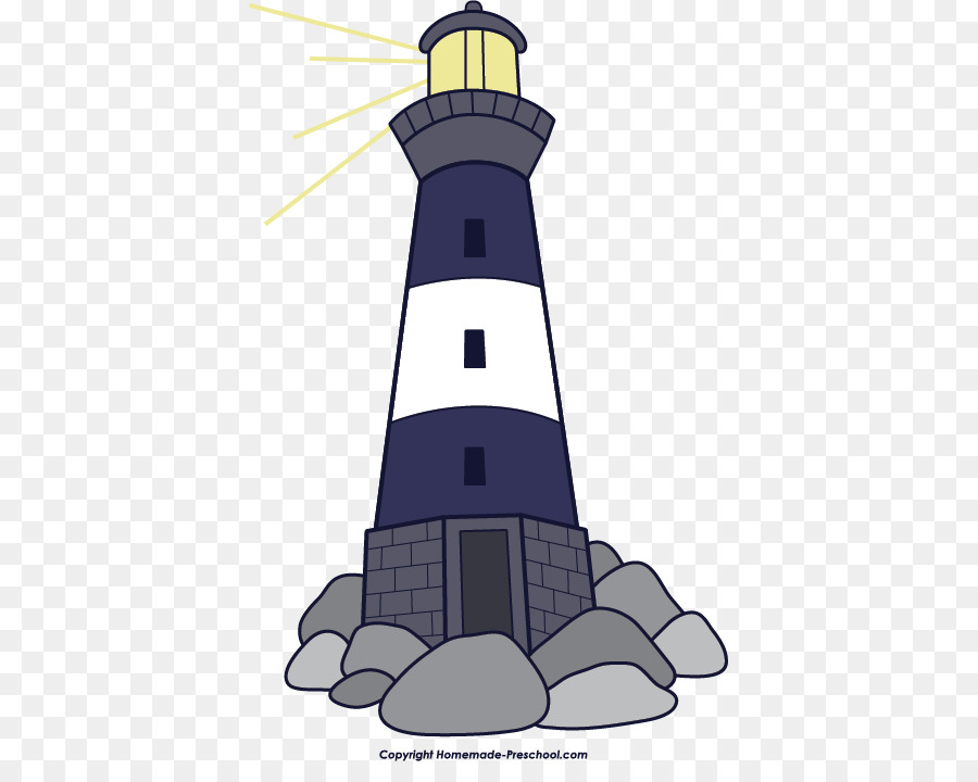 Lighthouse Lighthouse png download.