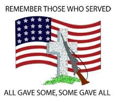 free christian memorial day images.