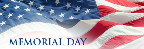 Free christian memorial day clipart.