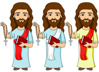Free Christian Clipart Clipart.
