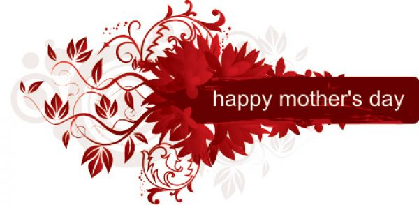 Free Mothers Cliparts, Download Free Clip Art, Free Clip Art on.