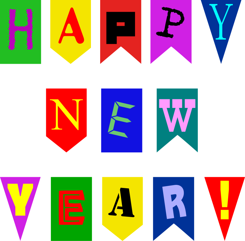 Free Free New Years Eve Clipart, Download Free Clip Art, Free Clip.