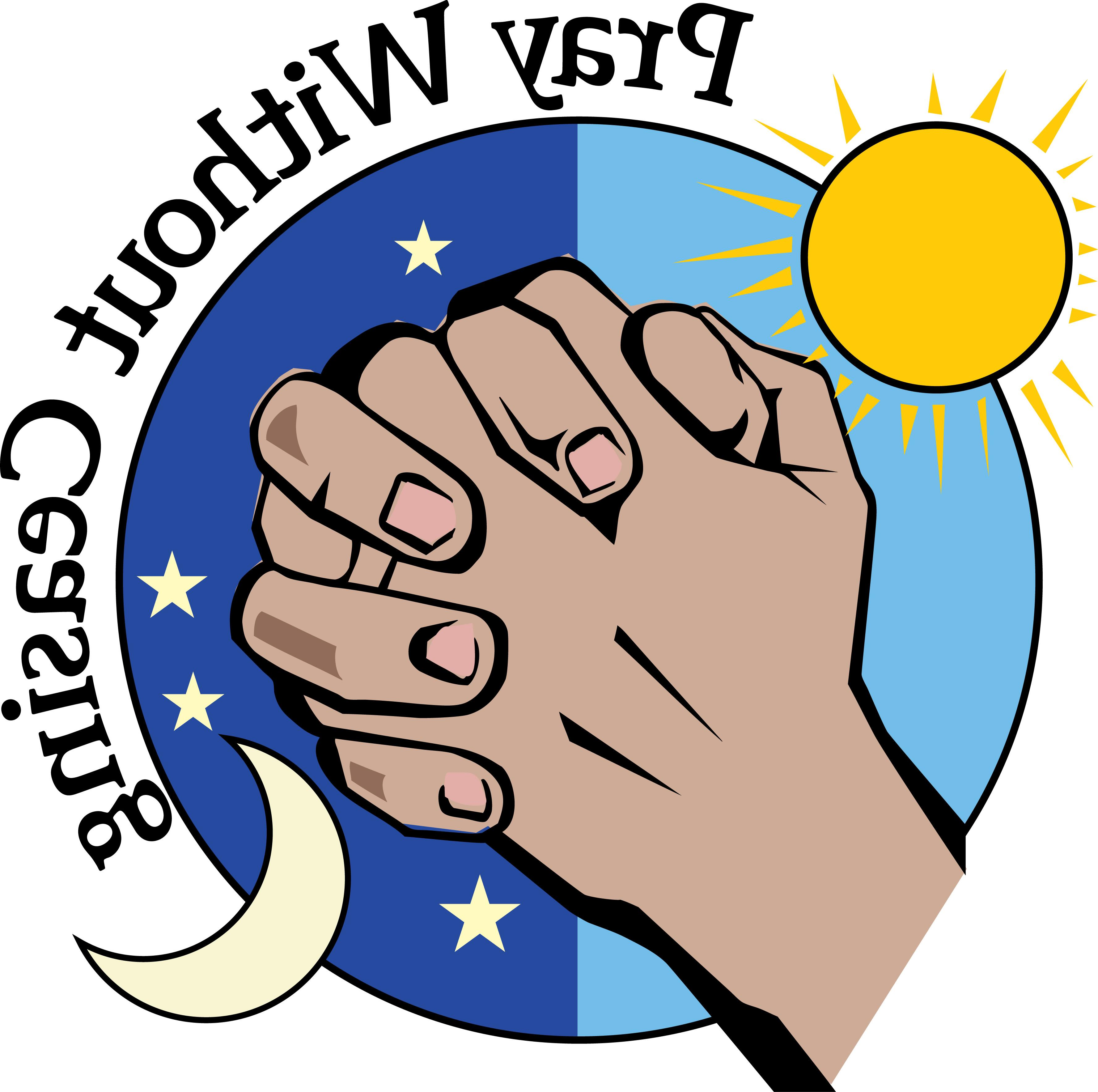 Best Free Family Praying Clip Art Cdr » Free Vector Art, Images.