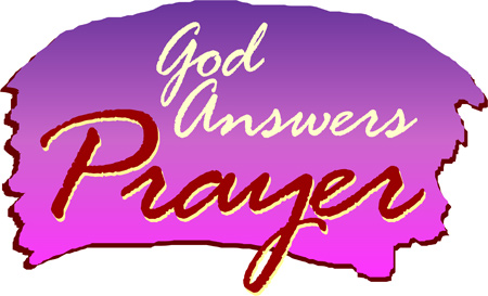 Free Christian Cliparts Prayer, Download Free Clip Art, Free Clip.