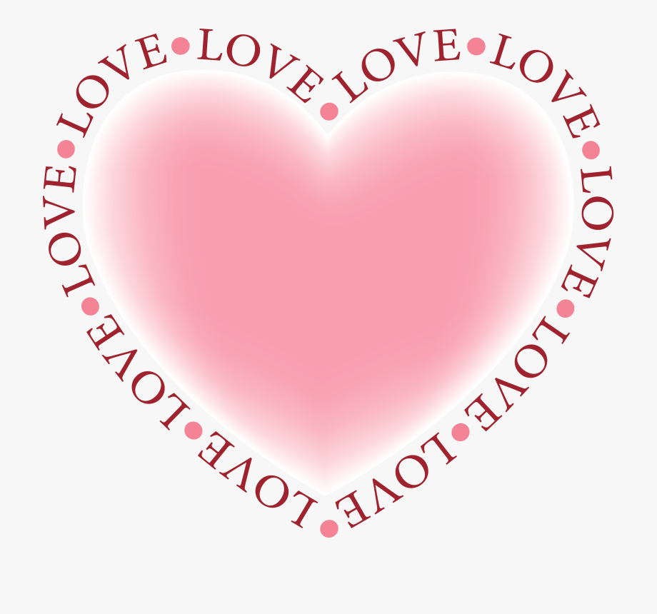 Displaying 14 Images For Pink Heart Png Emo.