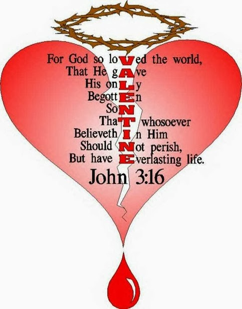 Free Religious Valentines Cliparts, Download Free Clip Art, Free.