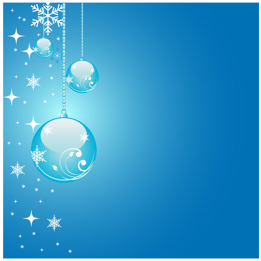 Free Christmas Background Pics, Download Free Clip Art, Free Clip.