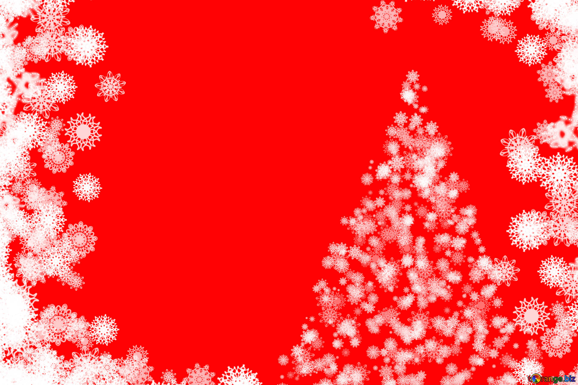 Christmas trees pictures background clipart christmas tree with.