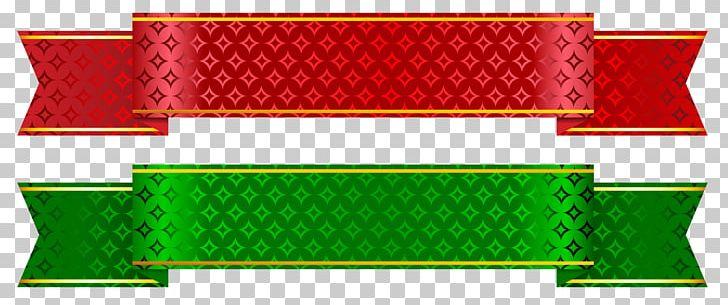 Christmas Banner PNG, Clipart, Angle, Art Green, Banner, Christmas.
