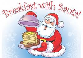 Free Holiday Breakfast Cliparts, Download Free Clip Art, Free Clip.