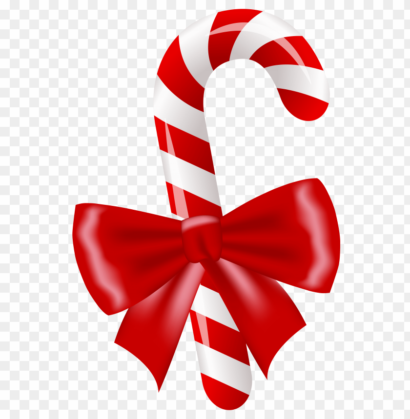 Download christmas candy clipart png photo.