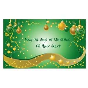 Free Free Christmas Clip Art Image 0515.
