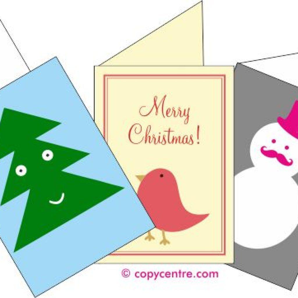 Free christmas card clipart 1 » Clipart Portal.