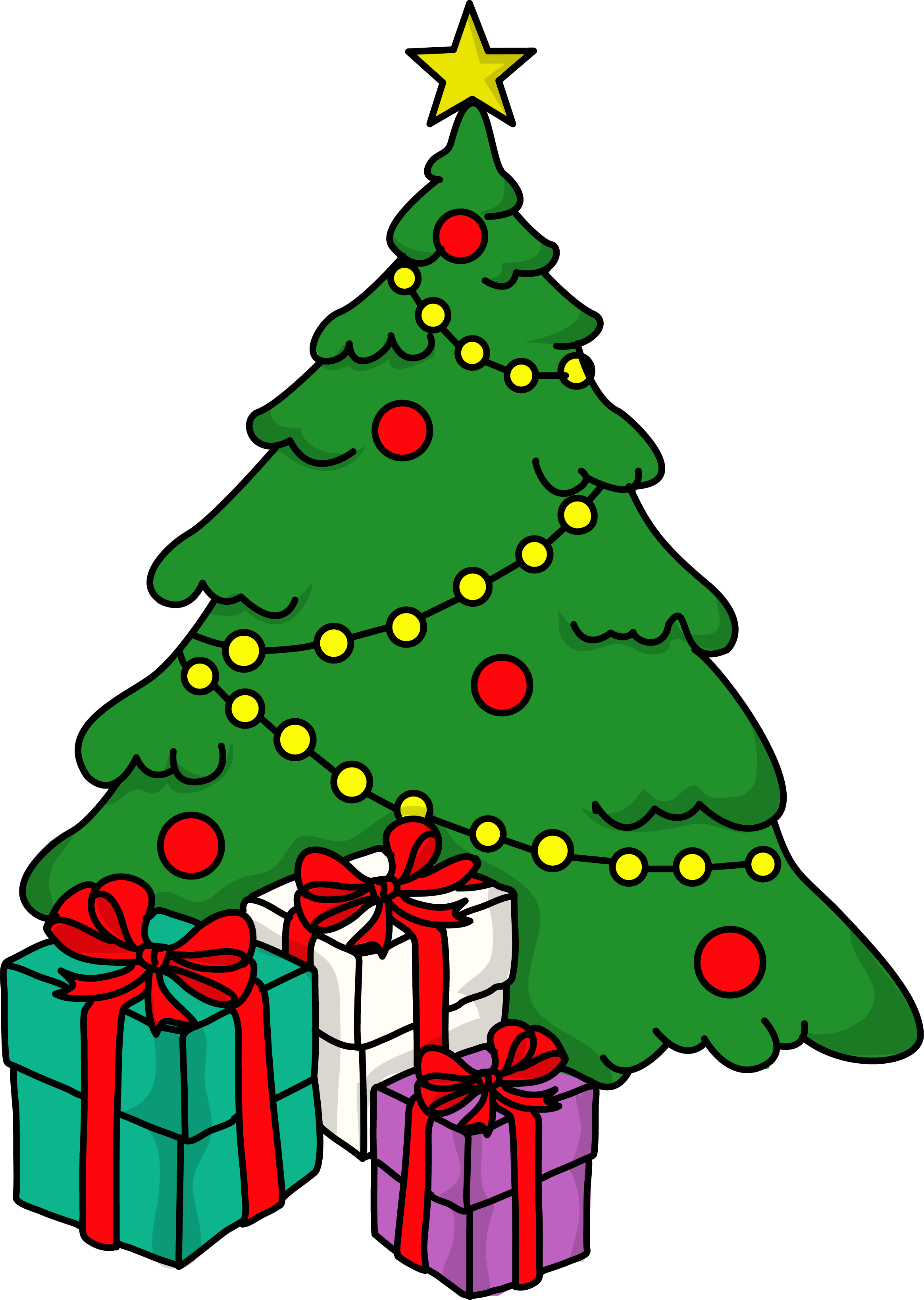 Free Celebrate Christmas Cliparts, Download Free Clip Art, Free Clip.