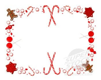 free christmas clip art for labels 20 free Cliparts ...