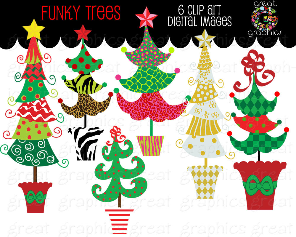 Free Christmas Clipart For School.