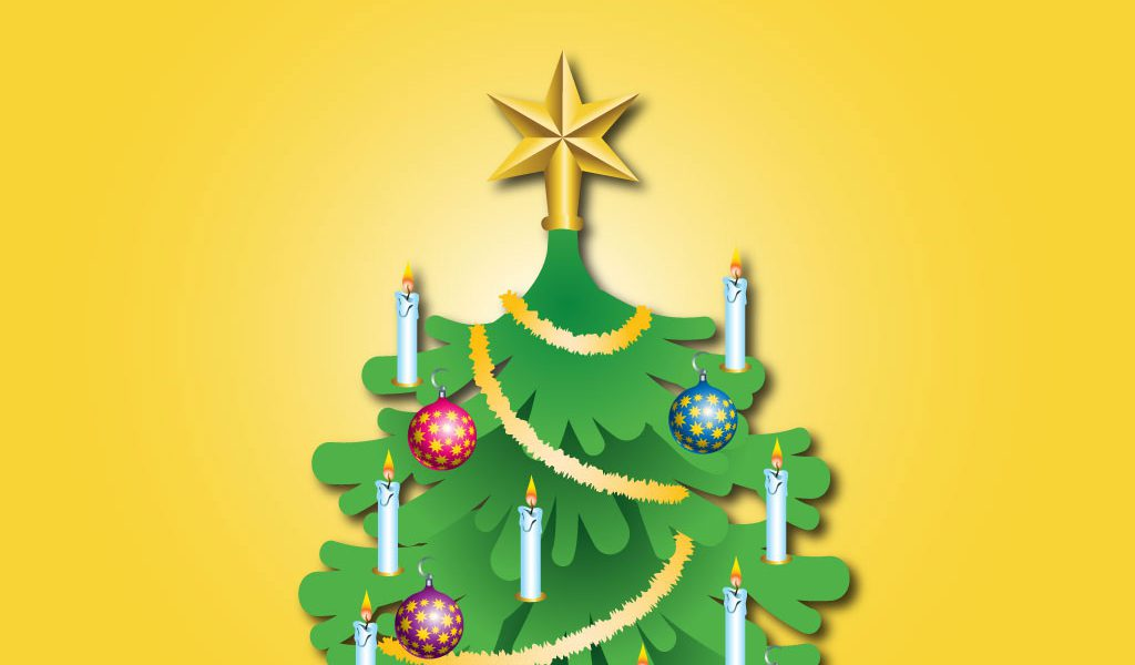 animated clip art school animated christian christmas clip art.