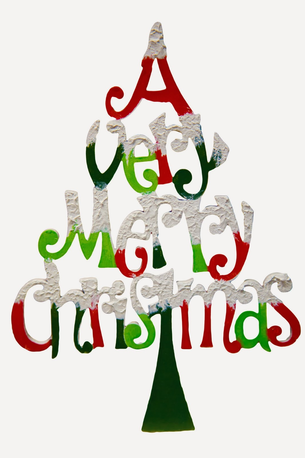 merry christmas clip art photos clipground
