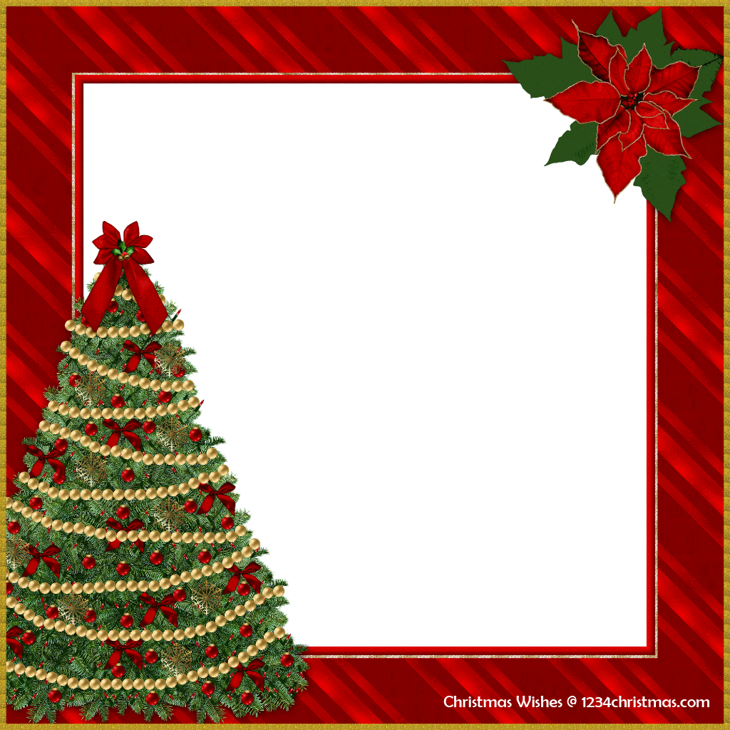 Free christmas email template clipart images gallery for free.