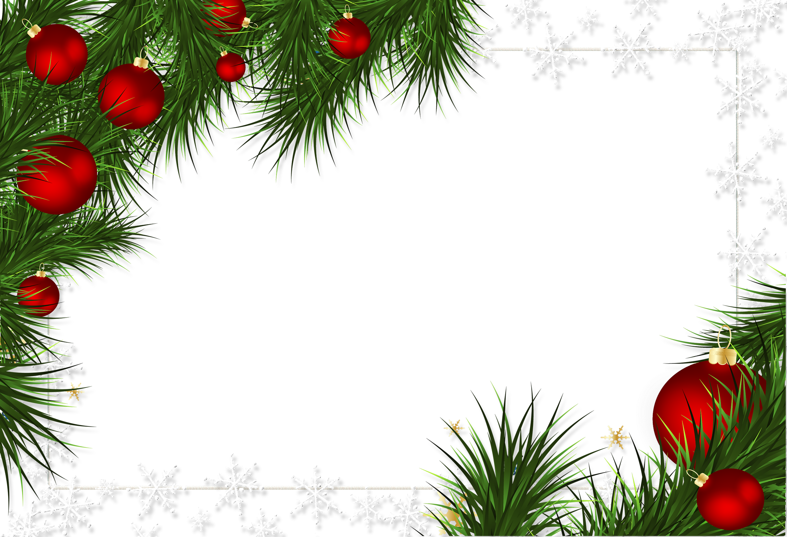 Free christmas backgrounds clipart images gallery for free download.