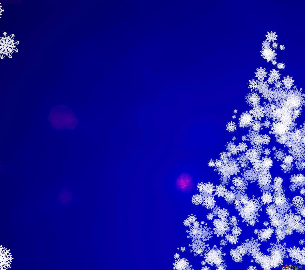Download free picture Background clipart Christmas tree with.