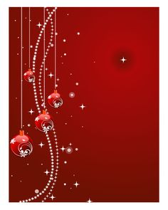 Free christmas clipart backgrounds.