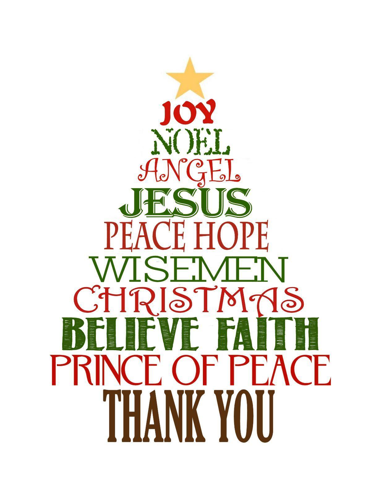 Free christmas christian clipart 5 » Clipart Portal.