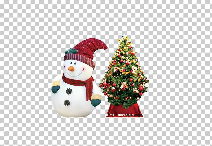 Facebook Snowman Winter Desktop Christmas, Make a snowman.