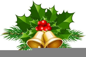 Free Clipart For Mac Christmas.