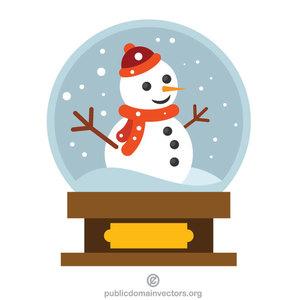 6626 free christmas clip art for return address labels.