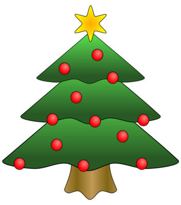 Free Christmas Party Clipart, Download Free Clip Art, Free.