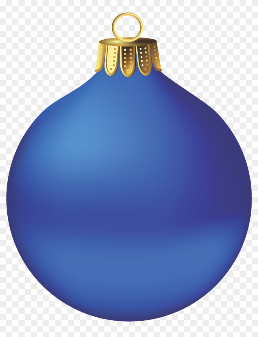 Free christmas ornament clipart png.