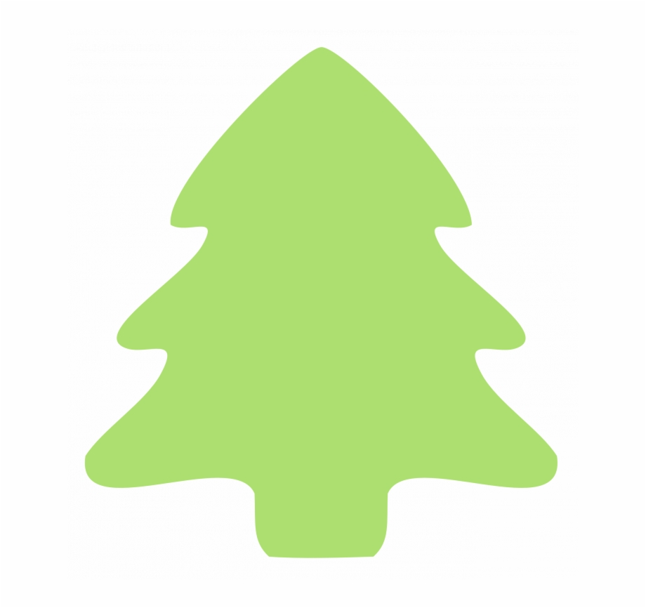 Christmas Tree Text Emoji Copy And Paste The Christmas.