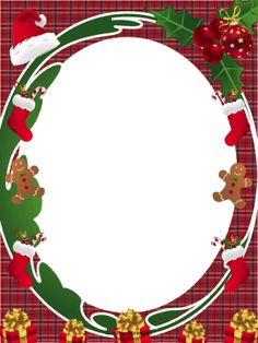 graphic about Free Christmas Clipart Borders Printable called free of charge xmas clipart greatest borders in the direction of reproduction and print 20 totally free
