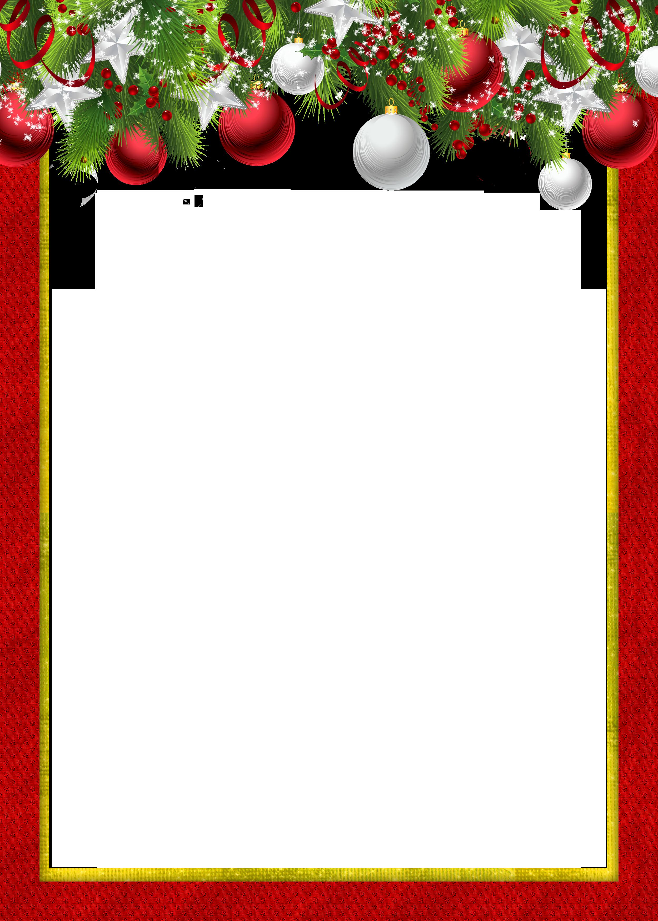 Pin by Rolescartago on Navidad.