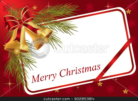 Free clipart for christmas cards.