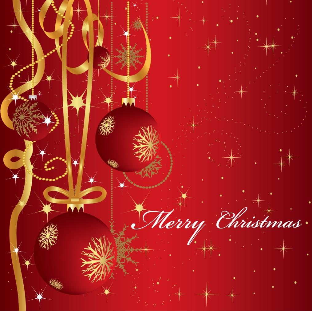 Free christmas greetings clipart clipground christmas greetings party clipart m4hsunfo