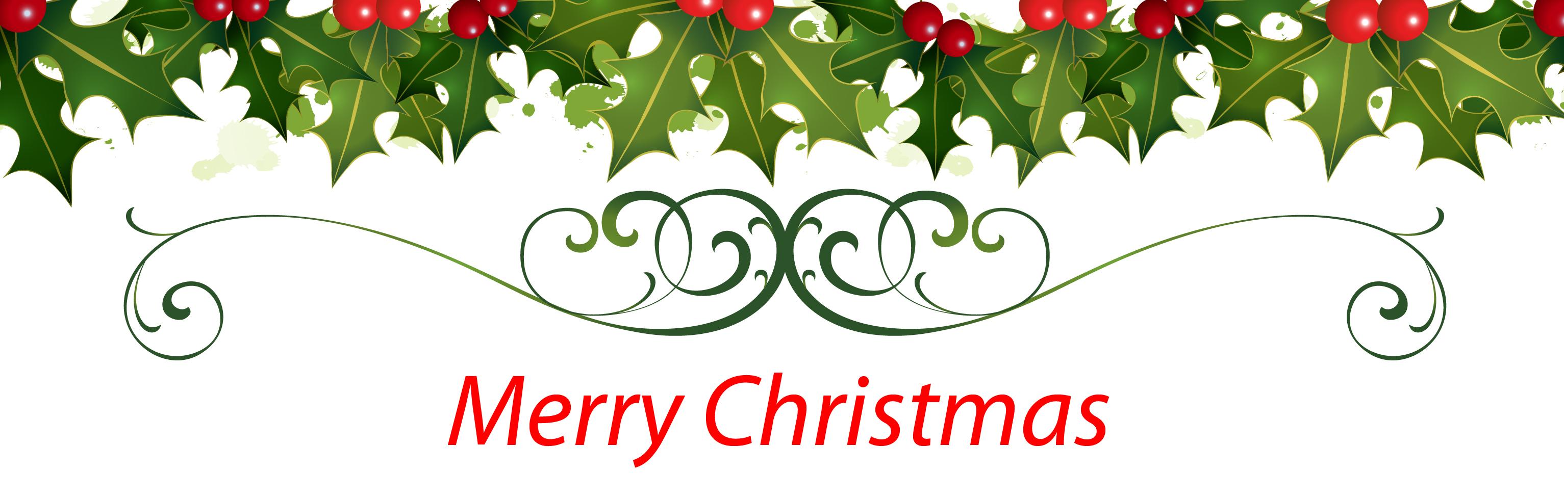 Free Christmas Image.