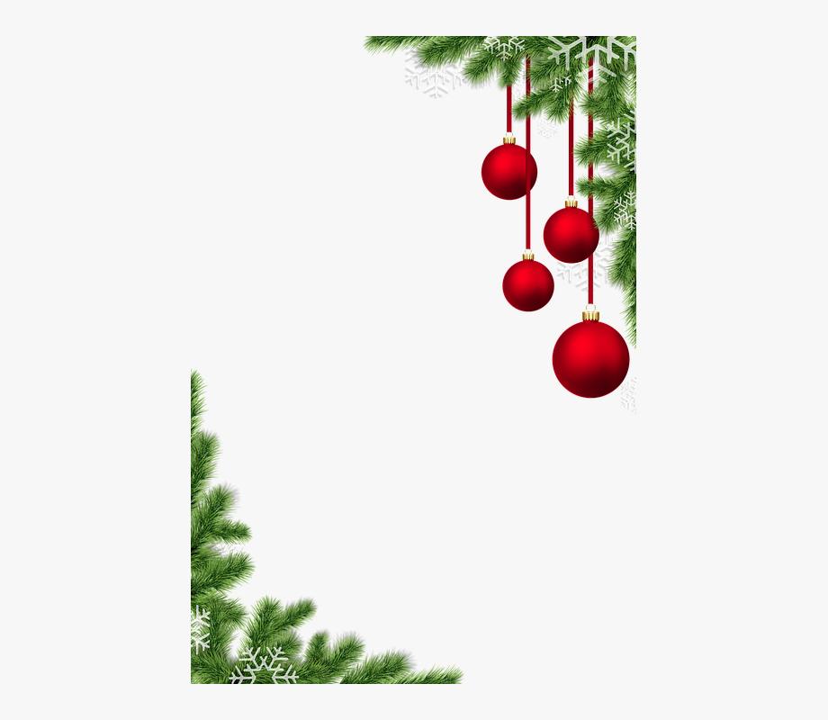 Christmas Baubles, Christmas Tree.
