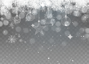 Christmas PSD, 14,894 Photoshop Graphic Resources for Free Download.