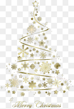 Christmas Tree PSD, 4,774 Photoshop Graphic Resources for Free Download.