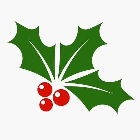 17,596 Mistletoe Cliparts, Stock Vector And Royalty Free Mistletoe.