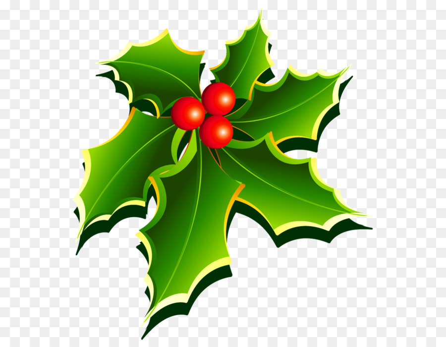 Christmas Tree Background png download.